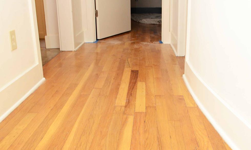 wood_flooring.jpg