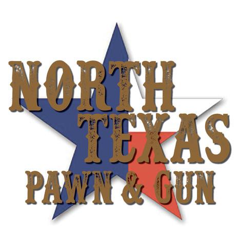 North Texas Pawn & Gun