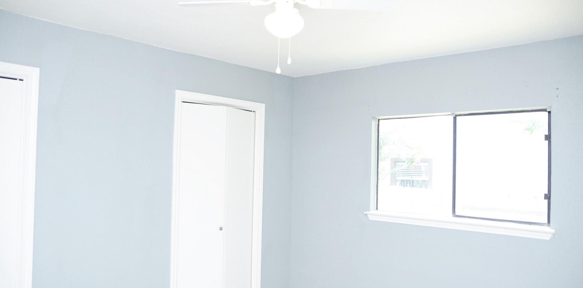 paint_and_flooring.JPG