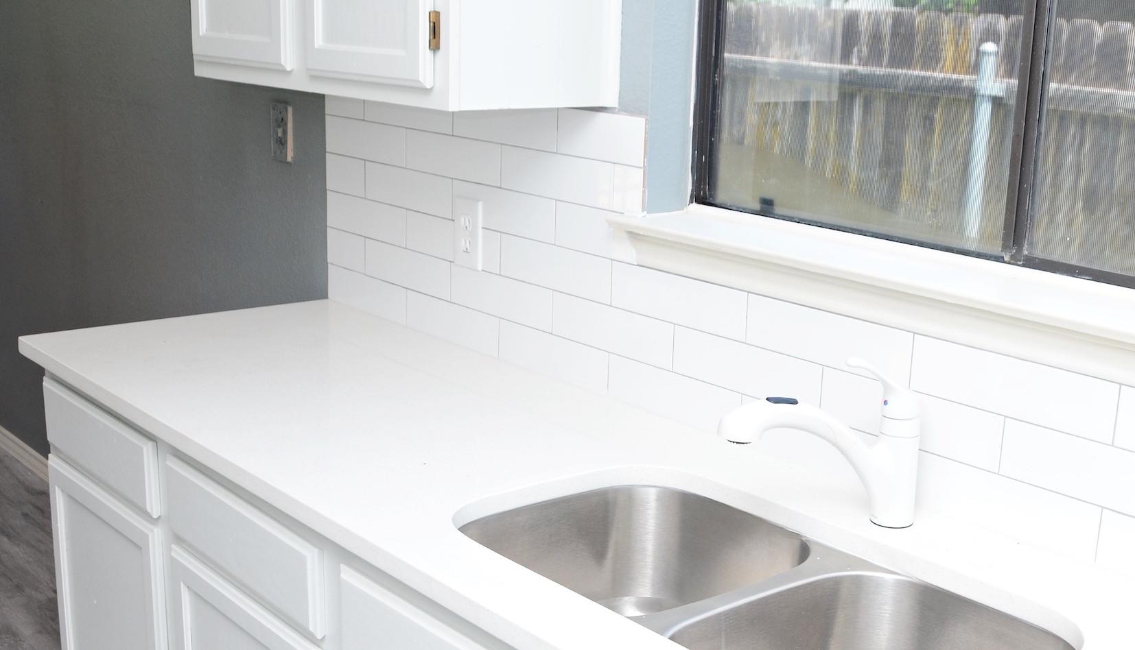 kitchen_remodel_6.JPG