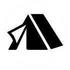 CB_tent_icon.png