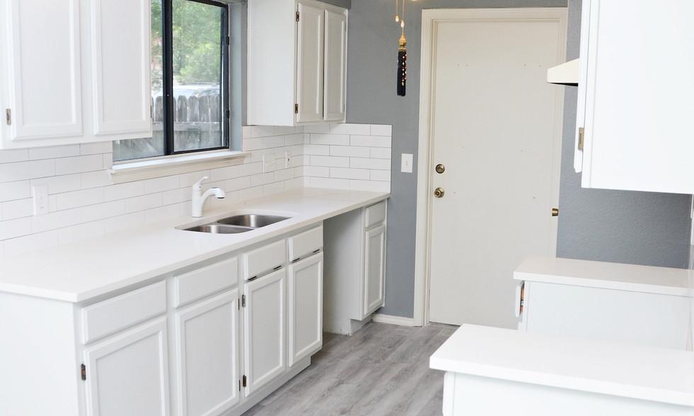new_kitchen.JPG