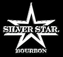 bourbon_white_brand_logo.png