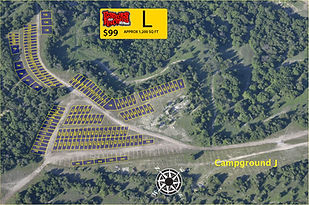 Campground L