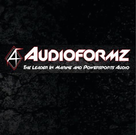 Audioformz