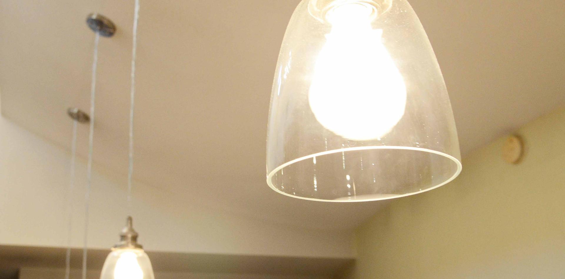 lighting_fixtures.jpg
