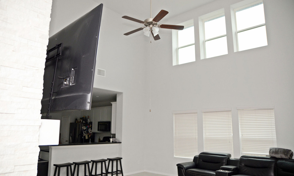 home_renovation.JPG