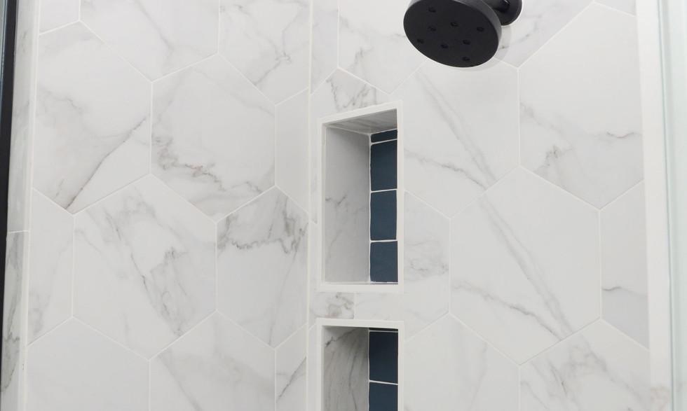 shower_2.jpg