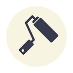 repair_icon.png