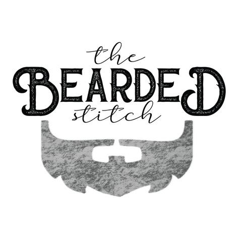 The Bearded Stitch