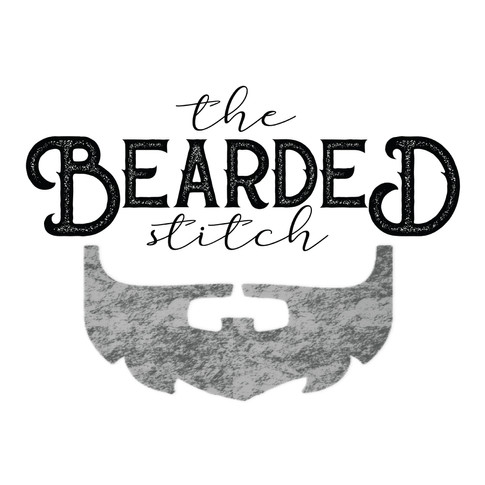 The Bearded Stitch