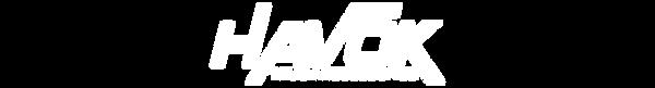Havok_logo-01.png
