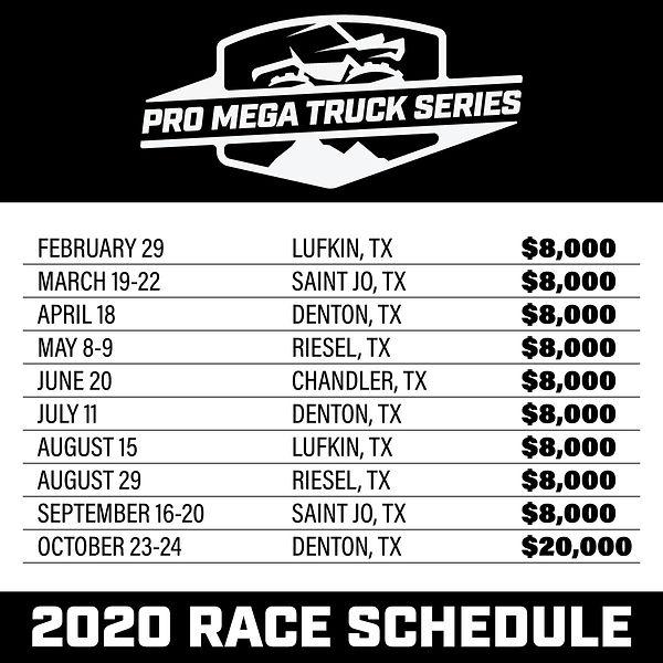 race_schedule.jpg