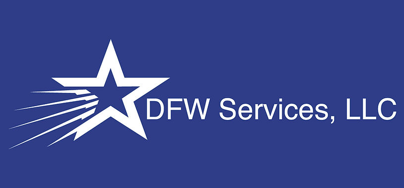 DFW_Services_ad_for_RWP_site.jpg