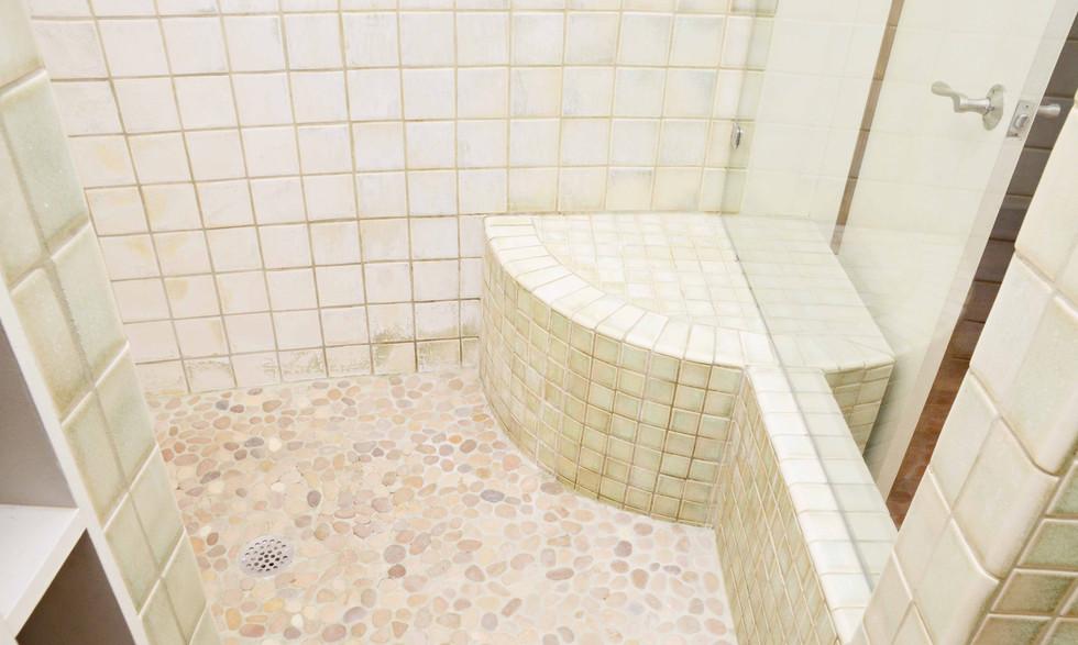 shower_remodel.jpg