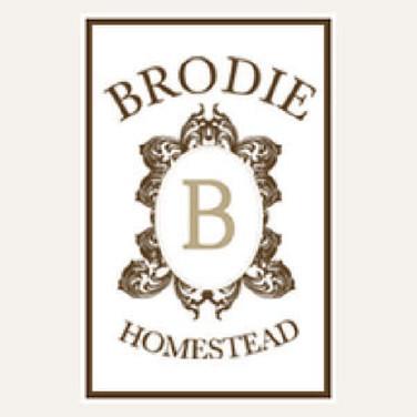 Brodie Homestead