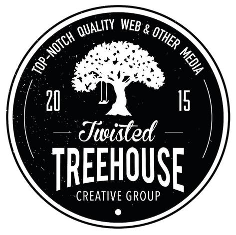 Twisted Tree House Creative Group
