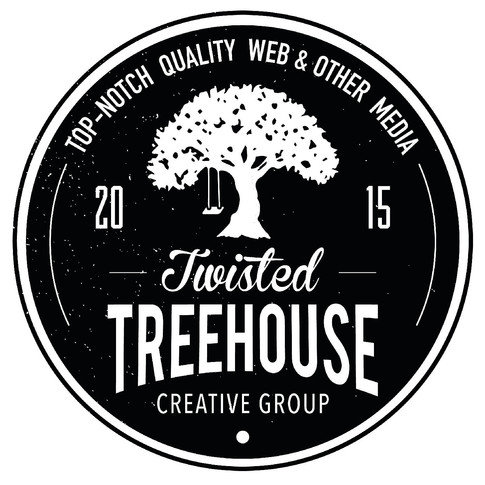 Twisted Tree House Creative Group