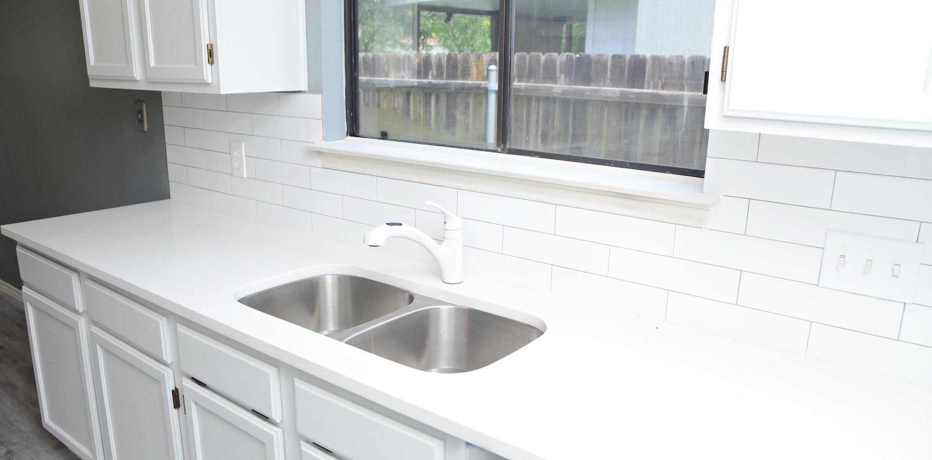 kitchen_remodel_7.JPG