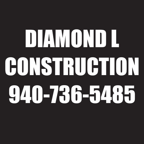 Diamond L Construction