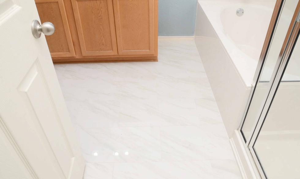 bathroom_flooring.jpg