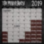 ph_calendar_2019.jpg