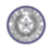 double_oak_logo-01.png