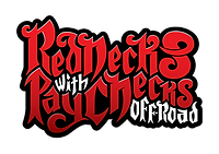 Rednecks with Paychecks Logo