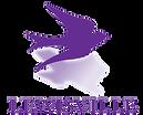 Lewisville-logo_Retina.png