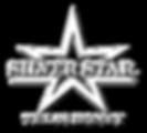 honey_white_brand_logo.png