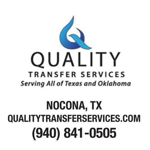 Quality Transfer Services