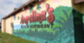 Angelina's Lewisville