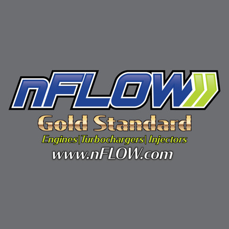 nFLOW_ad_for_site.jpg