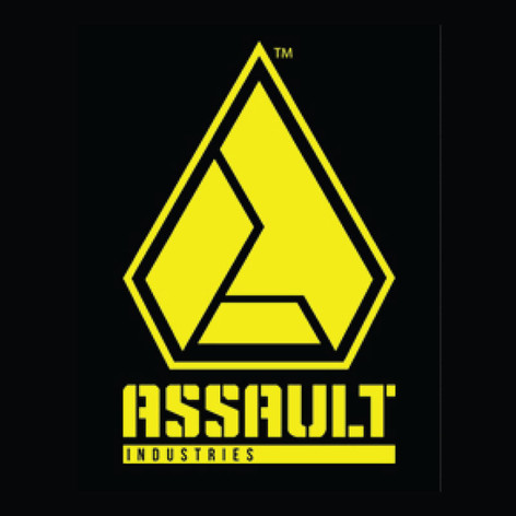 assault_industries_ad_for_site.jpg