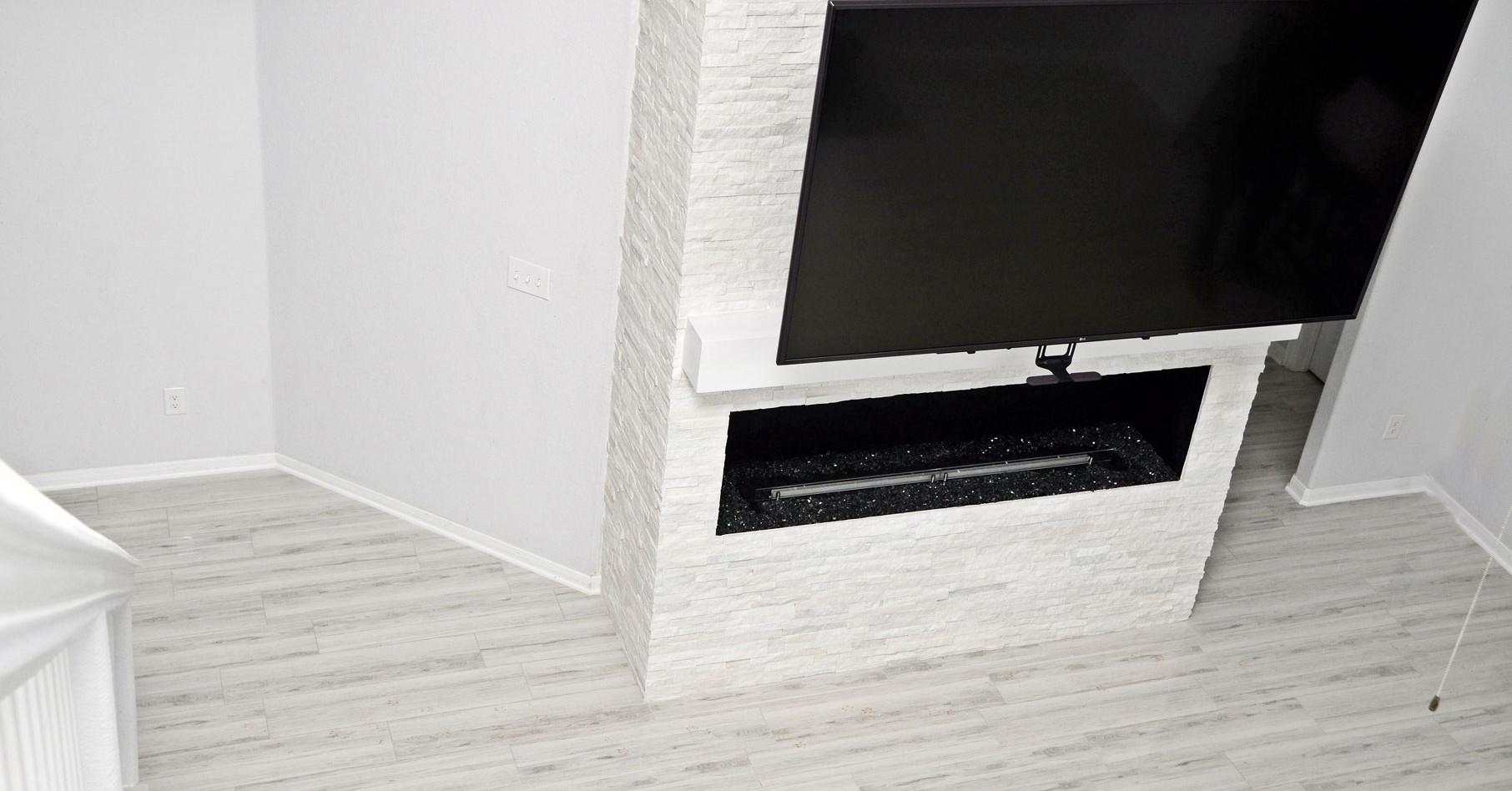 fireplace_and_flooring.JPG