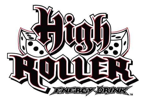 HR_sponsors_High_Roller.jpg