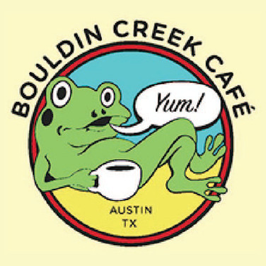 Bouldin Creek Cafe