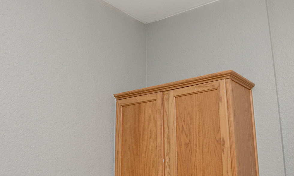 bathroom_cabinet.JPG