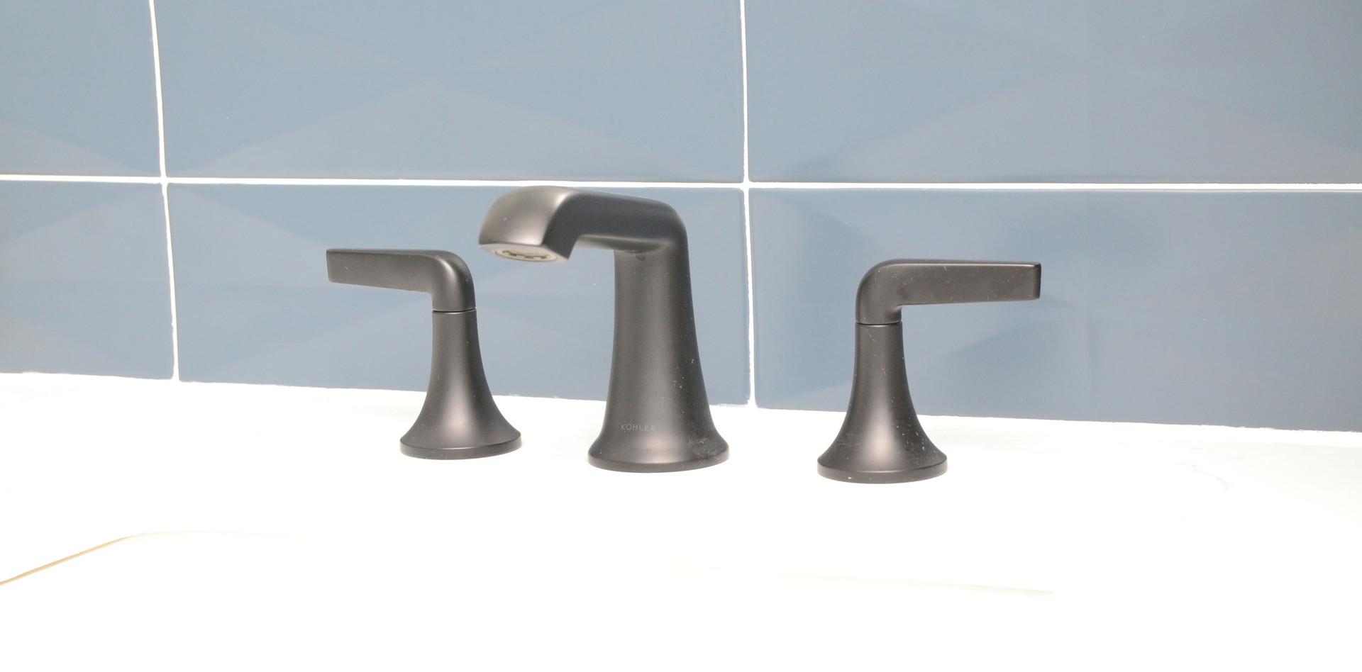 plumbing_fixtures.jpg