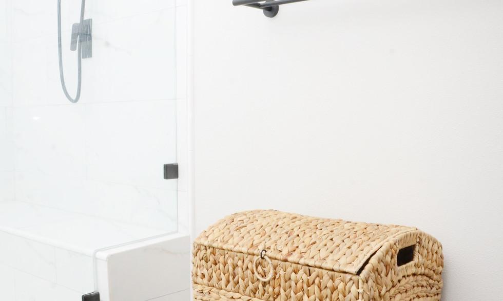 bathroom_renovations.JPG