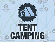 tent_camping_graphic.jpg