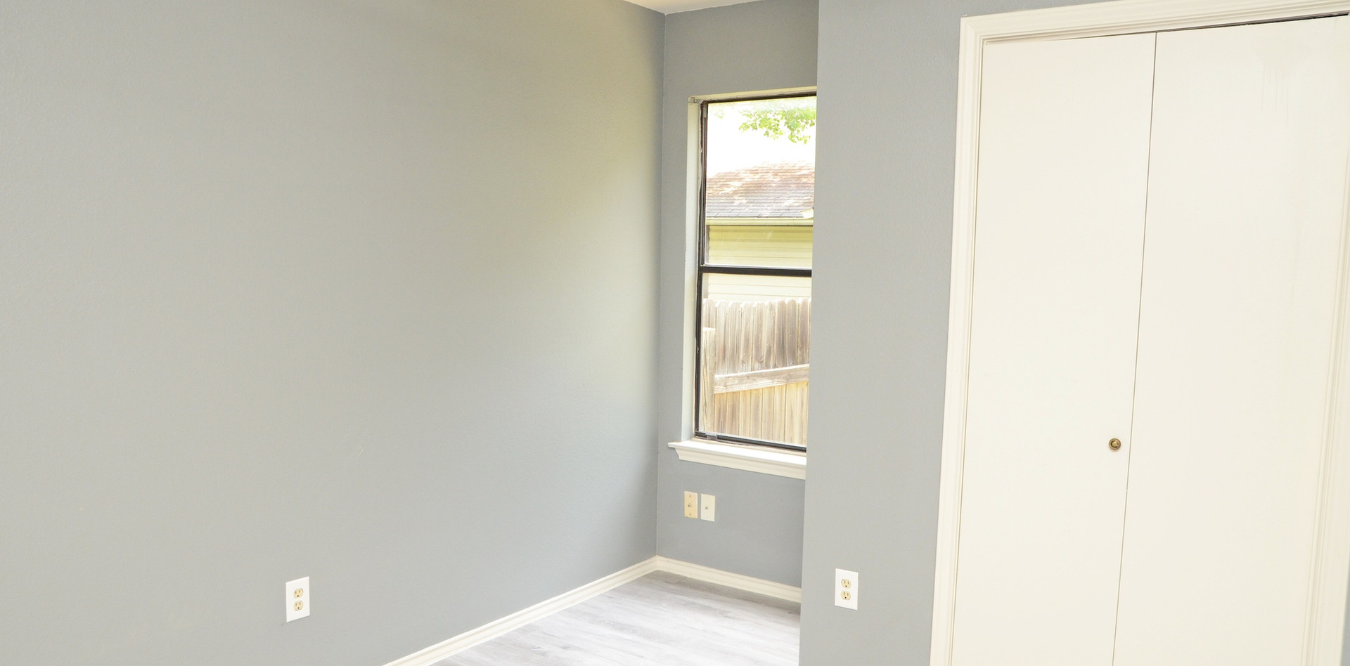 interior_paint.JPG