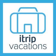 itrip vacations