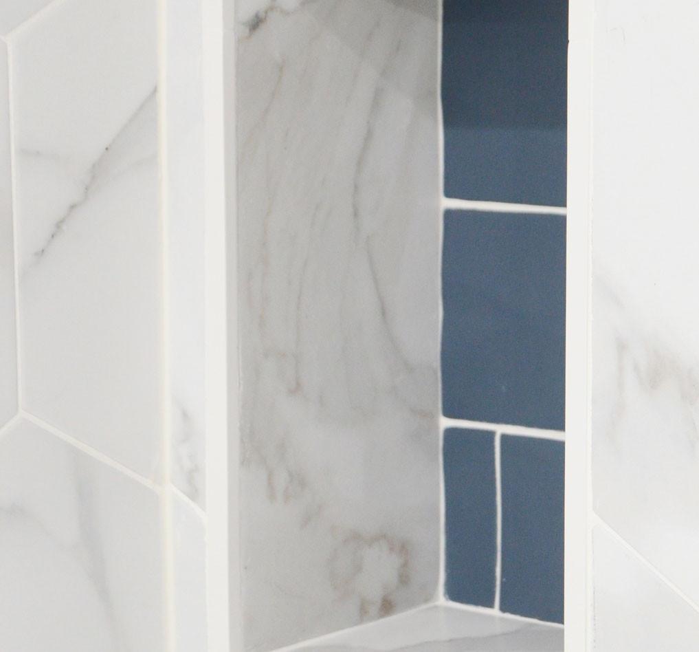 shower_shelf.jpg