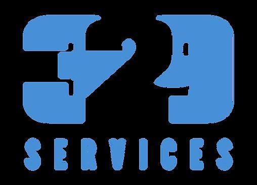 329_logo_light_blue.png