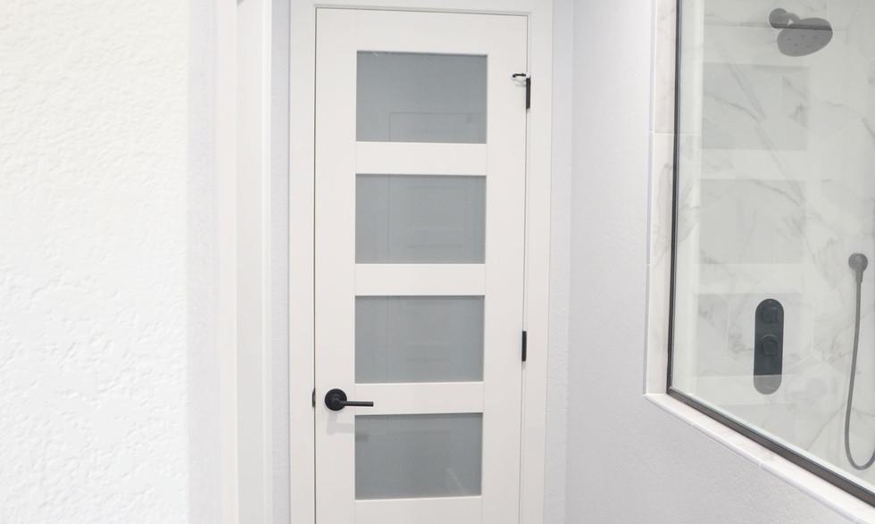 door_and_tile.jpg