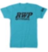 RWP Merchandise
