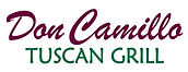 Don_Camillo_Site_Content_partial_logo_pu