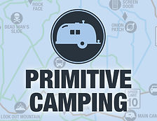 primitive_camping_graphic.jpg