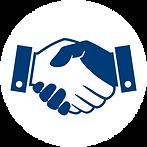 329_site_assets_handshake.png